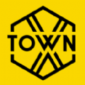 TOWN社交软件